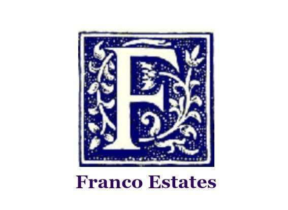 franco estates