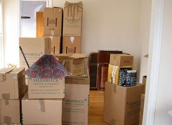 Move unpack