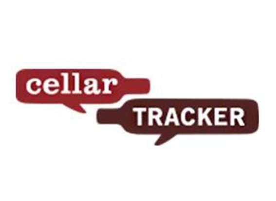 Cellar Tracker logo